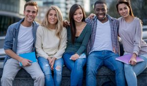 American Association of University Women Awards for International Students in USA, 2021